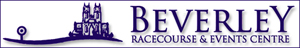 Beverley Racecource Photos